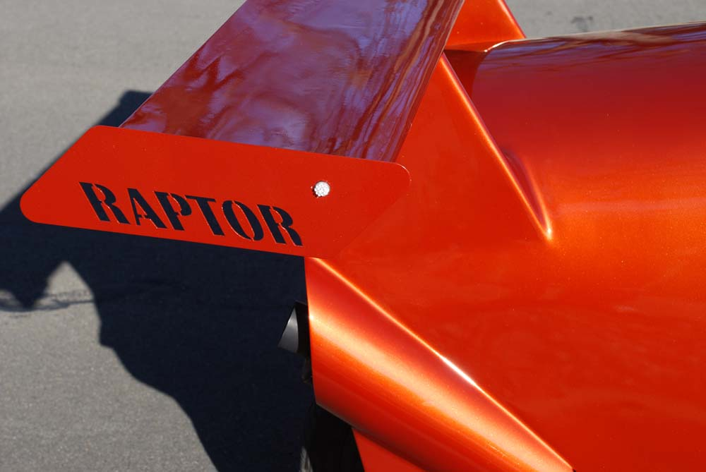 Raptor paint 121910i