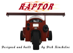 Raptor Rear View Tshirt final 040811
